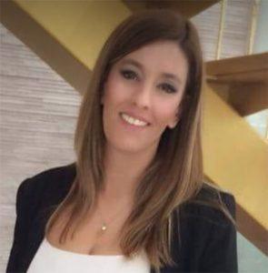 Isabel Bastos
