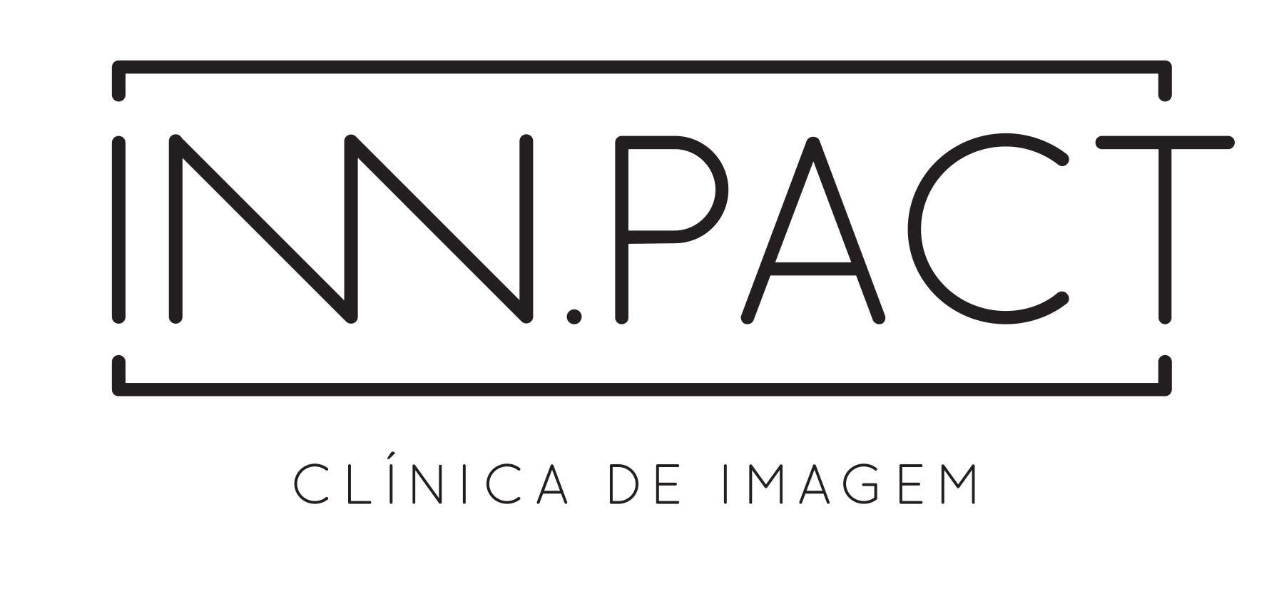 INN.PACT